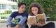 Η ευεργετική επίδραση της Λογοτεχνίας στη ζωή μας