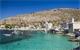 Εκπαιδευτήρια ΠΑΛΛΑΔΙΟ - Μέρη που αξίζει να επισκεφθείτε