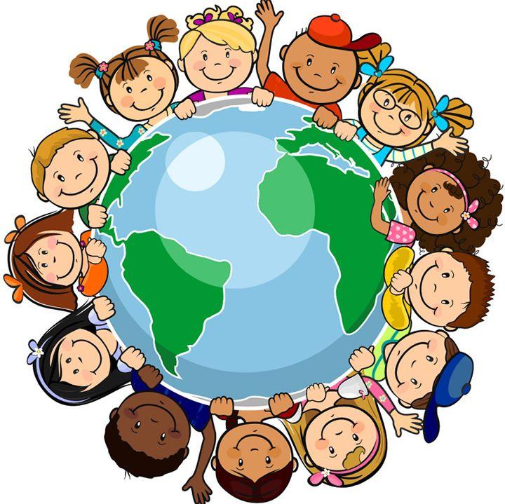 Εκπαιδευτήρια ΠΑΛΛΑΔΙΟ - International Day Of The Child