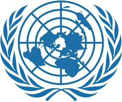 Εκπαιδευτήρια ΠΑΛΛΑΔΙΟ - Εργασίες ΟΗΕ