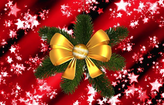 Εκπαιδευτήρια ΠΑΛΛΑΔΙΟ - Christmas Fun