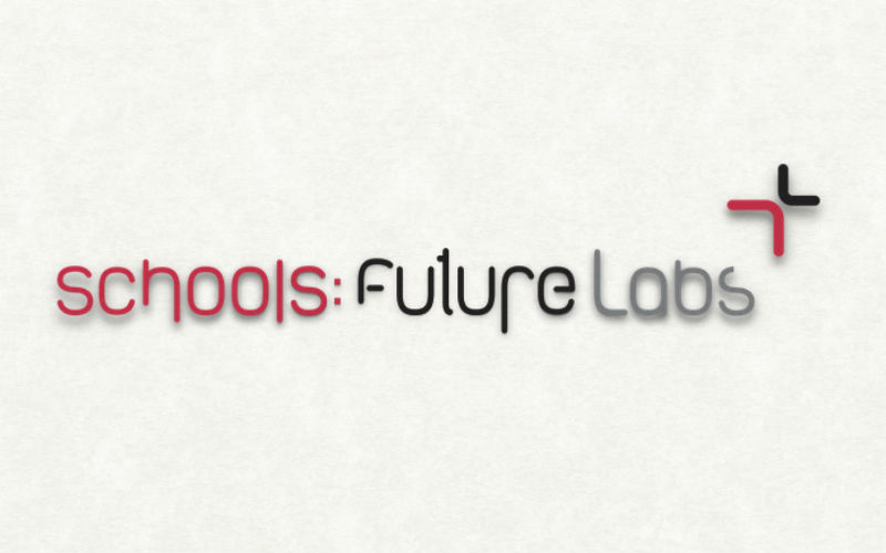 ERASMUS+ PROJECT SCHOOLS: FUTURE LABS